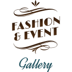 gal title fashion-event