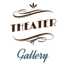 gal title theater